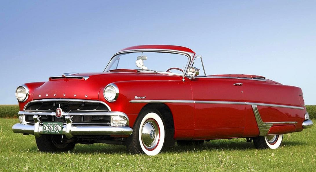 Edmonton Used Cars Under 5000 >> Classic Cars: Classic cars year kits