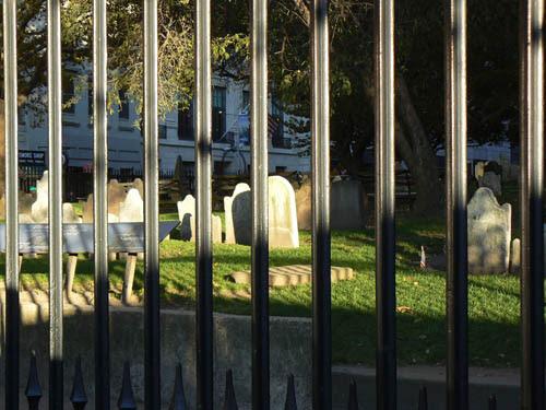 St Paul's Chapel cemetery.jpg