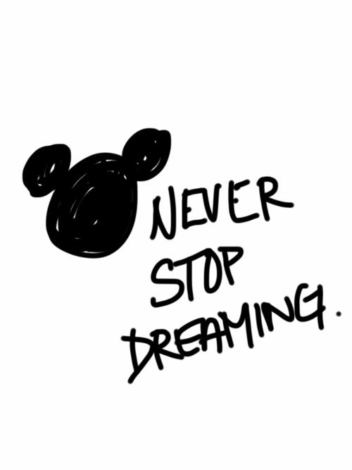 15 sự thật về giấc mơ có thể bạn chưa biết