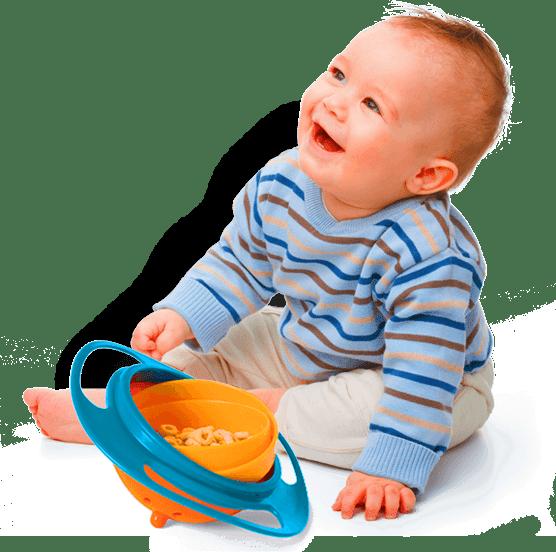 Bebeklerde emzirme sorunu - Bebeklerde dil bağı -Bebeklerde dudak bağı - Dil bağı belirtileri - Dudak bağı belirtileri - Üst dudak bağını belirtileri - Dil bağı kesilmesinin faydaları - Dudak bağı kesilmesinin faydaları - Bebeklerde erken sütten kesilme - Meme başı ağrısı - Arka dil bağına bağlı sorunlar - Dil bağının zararları