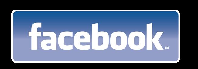 Facebook del Centro