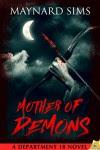 Mother of Demons (Department 18) - Maynard Sims