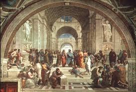 Felsefe-Tarih ilişkisi