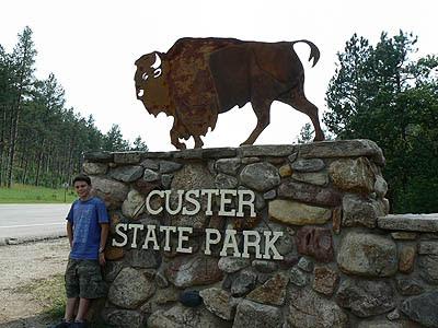 "entr""ée de custer park.jpg"