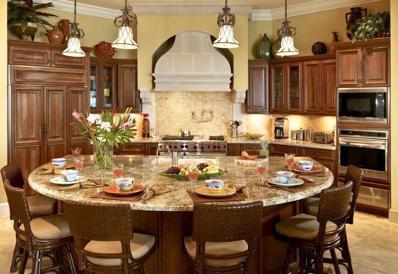 Casa DeLeon - $18,000,000 - Pricey Pads
