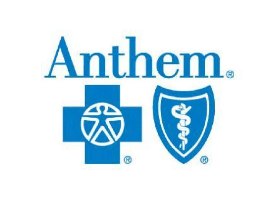 More information for Anthem / Blue Cross Blue Shield ...