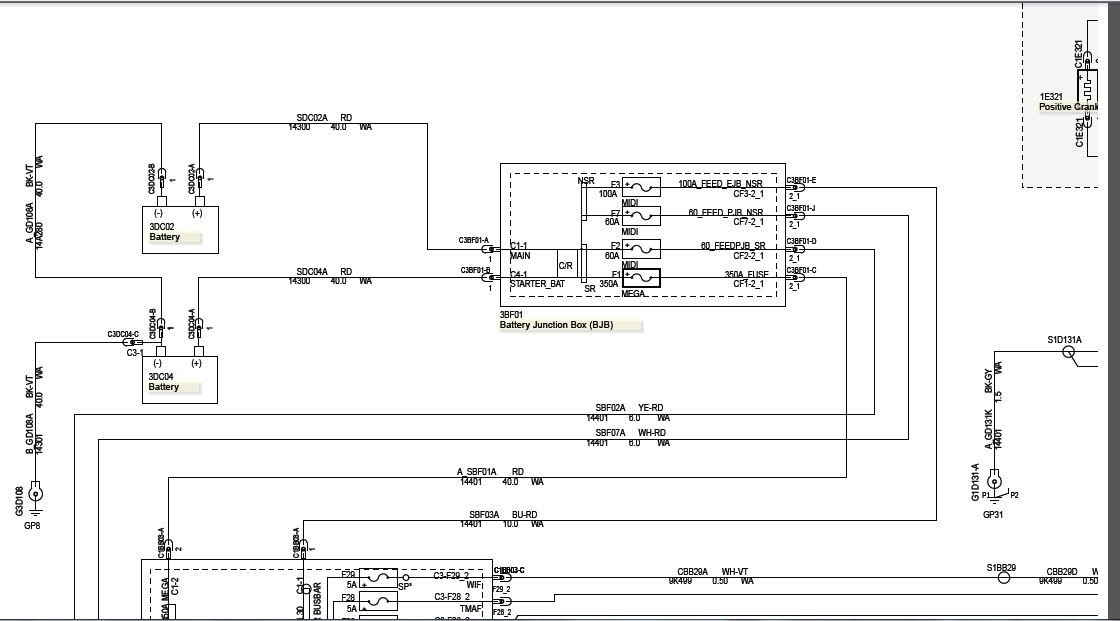 Diagram 2012 Transit Connect Wiring Diagram Full Version Hd Quality Wiring Diagram Schematicwd37 Mykidz It