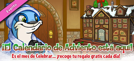 http://images.neopets.com/homepage/marquee/adventcalendar_2011_es.jpg