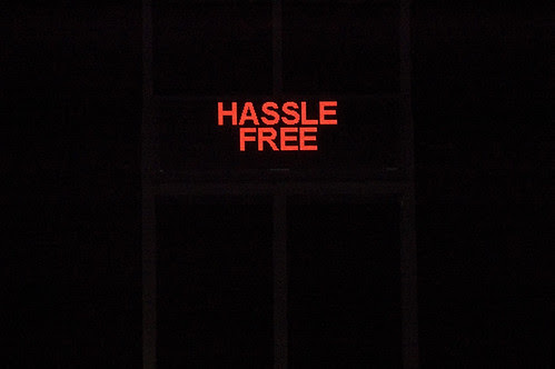 hassle free_0173_2 web