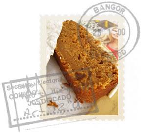 stamp_carrotcake