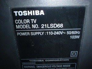 Televisi-Toshiba-21LSD68-300x225