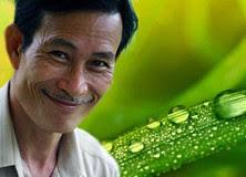 Nguyễn Văn Hải