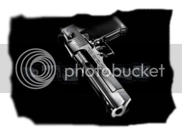 Bireysel Silahlanma!