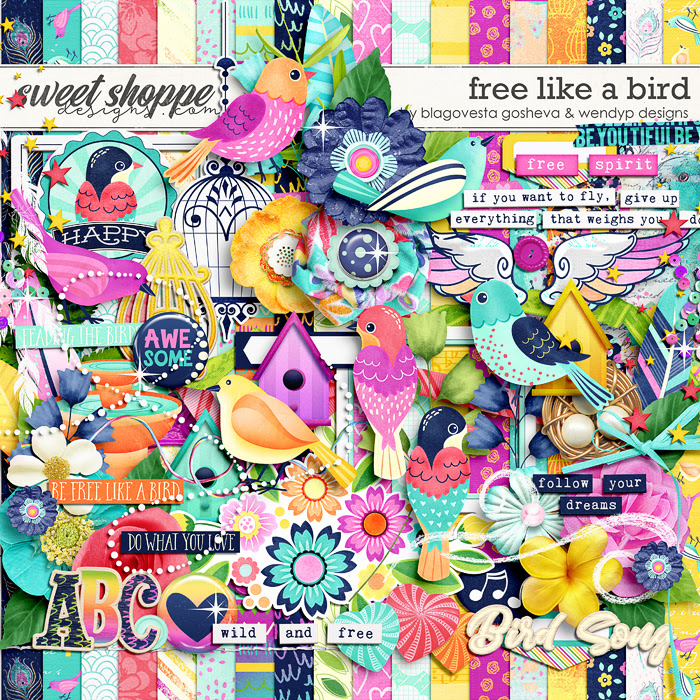http://www.sweetshoppedesigns.com/sweetshoppe/product.php?productid=39961&cat=1035&page=1