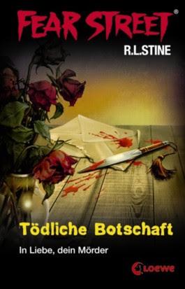 http://s3-eu-west-1.amazonaws.com/cover.allsize.lovelybooks.de/toedliche_botschaft-9783785563267_xxl.jpg
