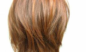 Intim haare schneiden Beliebte Intimfrisuren: