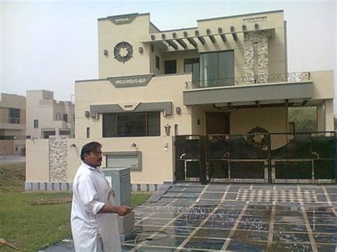 home designs latest pakistani modern homes designs