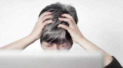 Невролог Шахнович рассказал об отличиях мигрени и обычной головной боли