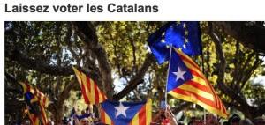 Les clatellades dels mitjans internacionals a Rajoy