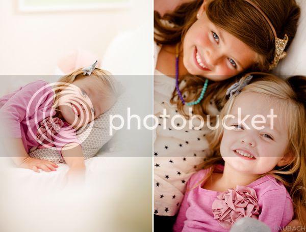 photo 010-Howes-AshleeRaubachcopy_zps5864245e.jpg
