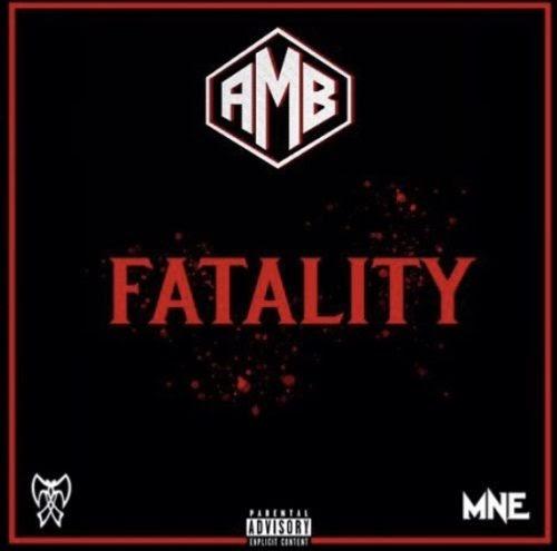 "Axe Murder Boyz – ""Fatality"""