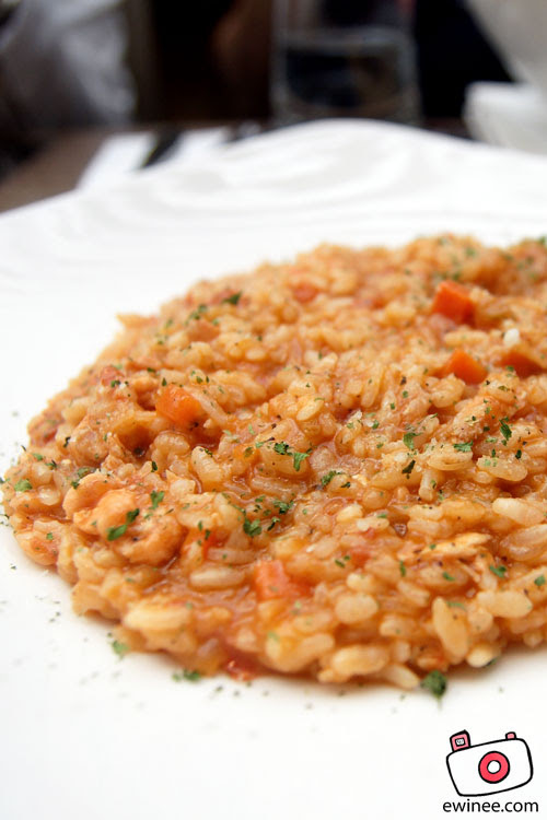 d'ITALIANE-ITALIAN-RESTAURANT-SUNWAY-GIZA-risotto