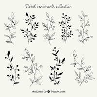 Free Home Sweet Home Farmhouse Laurel Wreath Svg And Dxf Eps Cut File Png Vector Calligraphy Download File Cricut Silhouette Crafter File Cut File Background