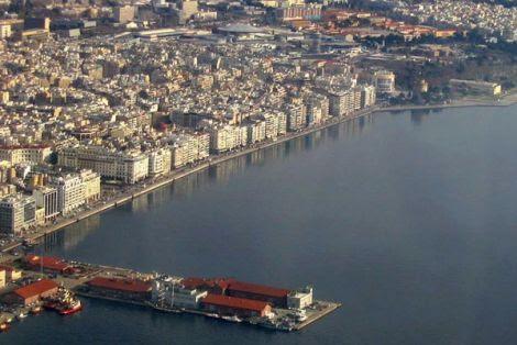 Οι εκλογές θα αλλάξουν κάτι στη Θεσσαλονίκη;