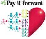 Pay_it_4ward1