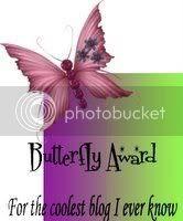Award from Riley