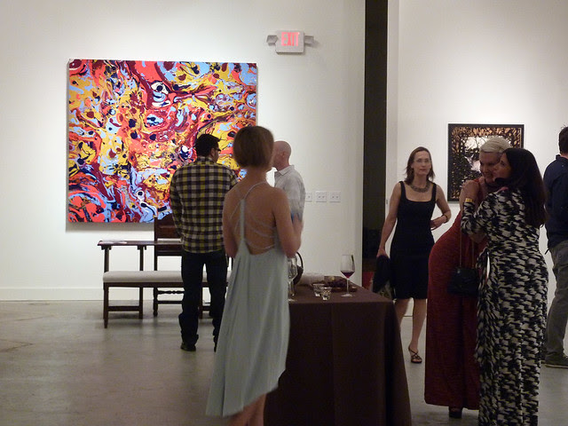 P1080639-2012-05-17-Astolfi-Art-relocation-opening-reception-White-Provision-by-Kevin-Archer