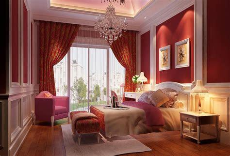 romantic bedroom ideas   family bee home plan