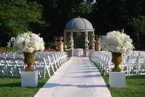weddings florist washington dc   www.davinciflorist.us