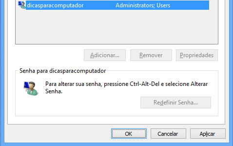 windows8-netplwiz-conclusao