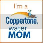 photo CoppertoneWaterMOMSBlogButton_zps59dc4323.jpg