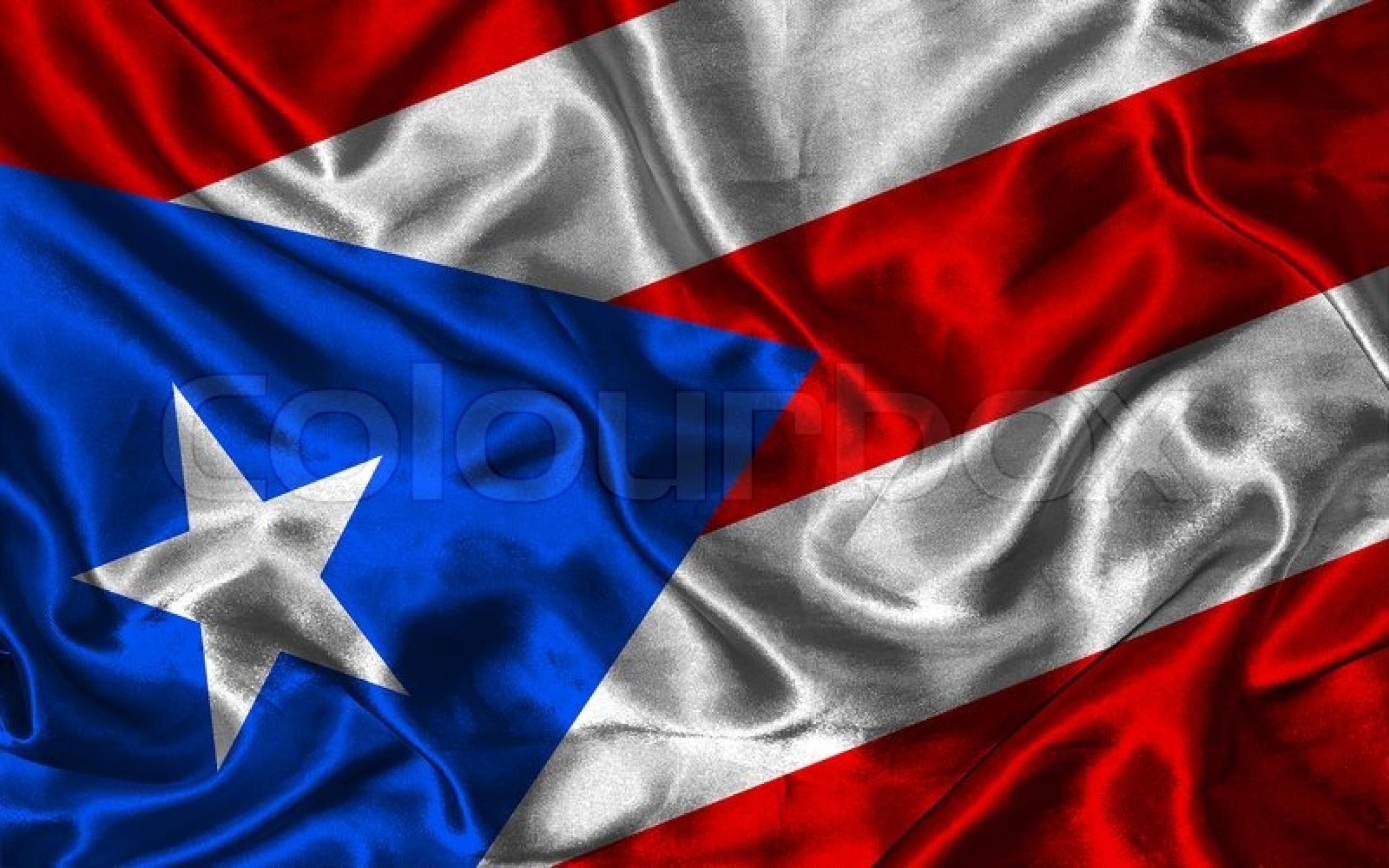 Puerto Rican Flag Wallpaper 64 Images