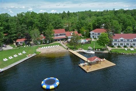 SEVERN LODGE   Updated 2019 Prices, Hotel Reviews, and