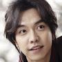 Gu Family Book-Lee Seung-Gi.jpg