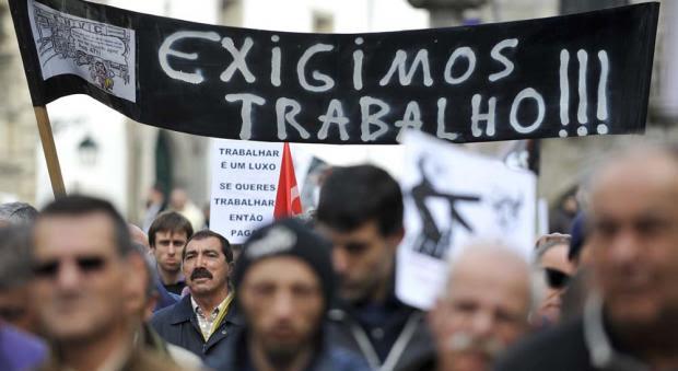 Ministro da Defesa admite que reprivatização dos Estaleiros de Viana pode estar comprometida