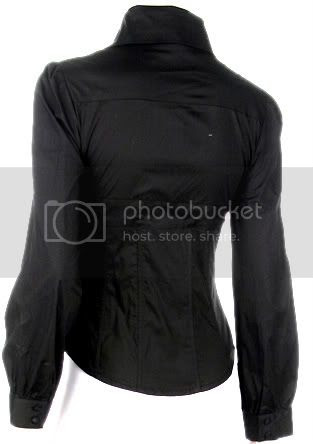 dressshirt02.jpg picture by Deathbutton