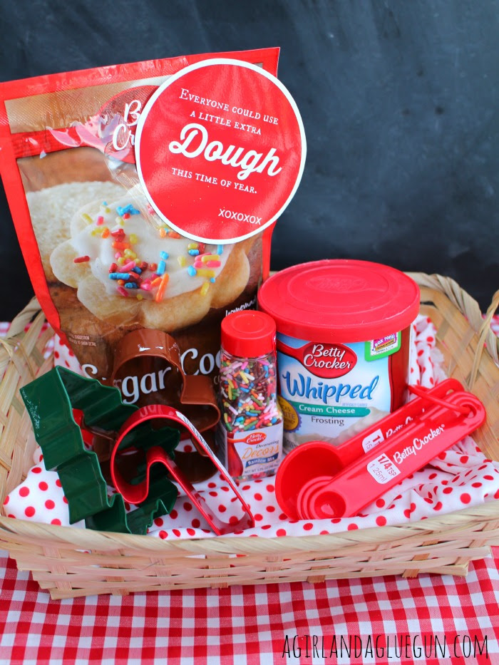 Christmas Gift Basket For Boyfriends Family Shoes Style 2018