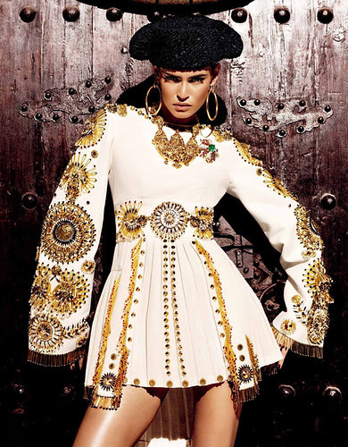 bianca-balti-giampaolo-sgura-kiss-of-the-matador-+vogue-japan-march-2012-fashionhorrors-9