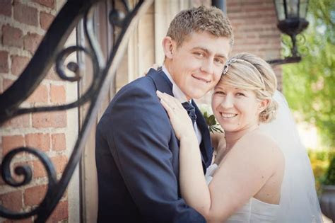 How much does a good wedding photographer REALLY cost?