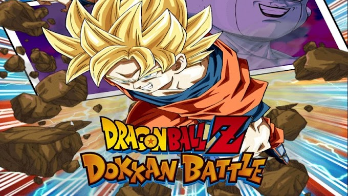 6 Game Dragon Ball Terbaik di Android & iPhone Terbaru 2020 oleh - tentangopentoonz.xyz