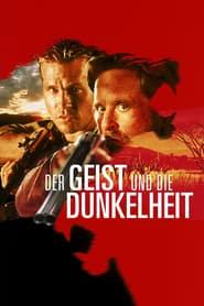 Amy Und Die Wildgänse Ganzer Film Deutsch