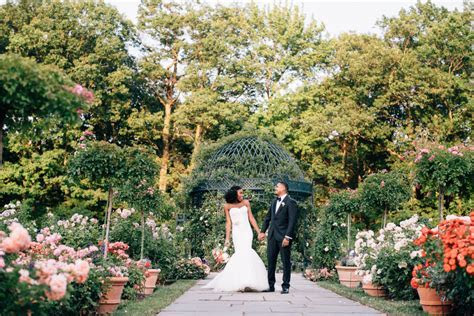 amanda   darnell // new york botanical garden, stone mill