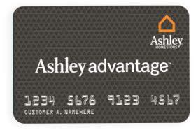 walmart credit card reviews sep  personal credit