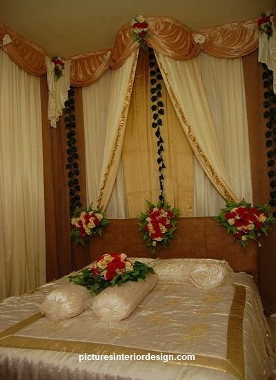 17 Best images about wedding room decoration on Pinterest