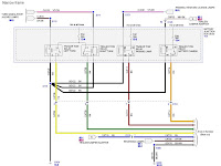 34+ 2008 Ford F250 Trailer Wiring Diagram Pictures