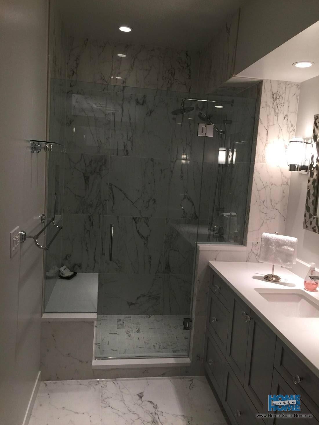 Bathroom Renovations Vancouver Home Renovation Contractor
